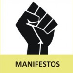 Manisfestos
