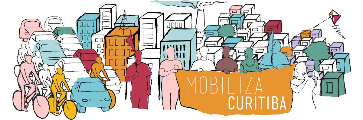 Logo mobilizacuritiba.org.br