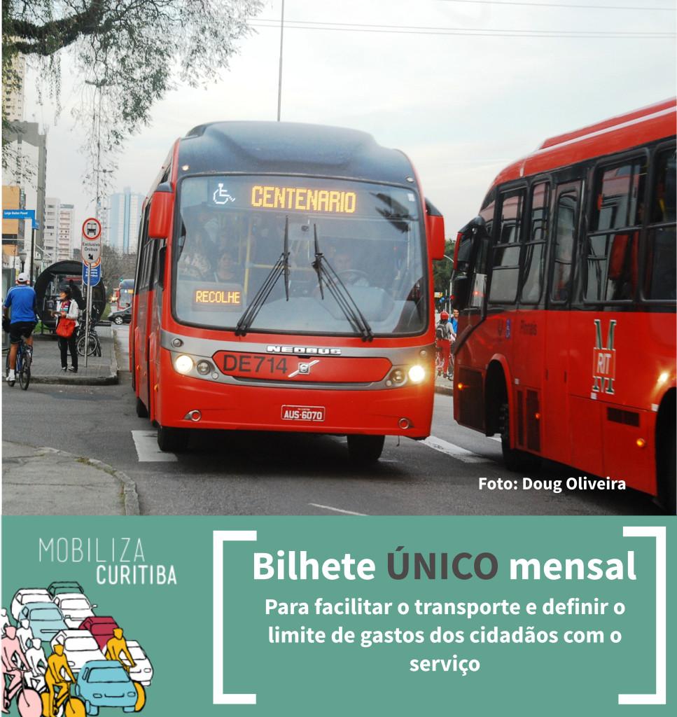 Mobilidade 2