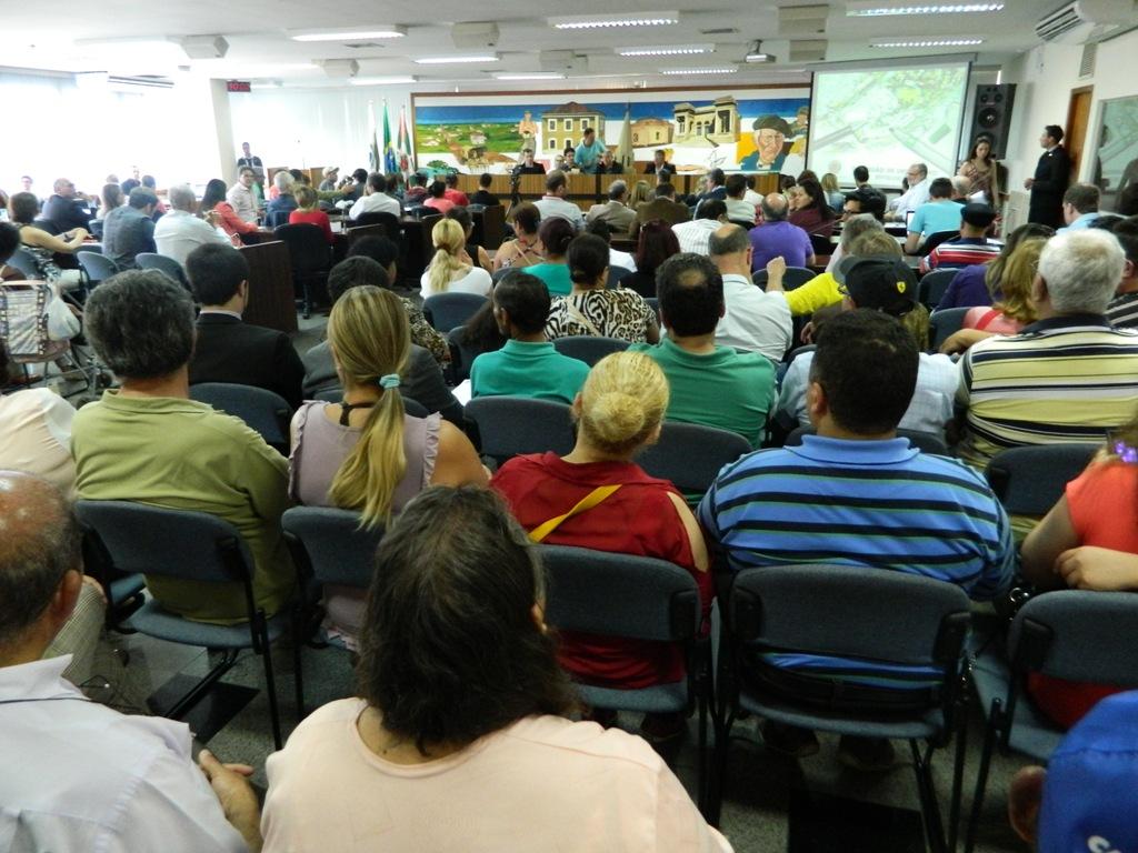 Audiência Pública_Regularização Fundiária 008