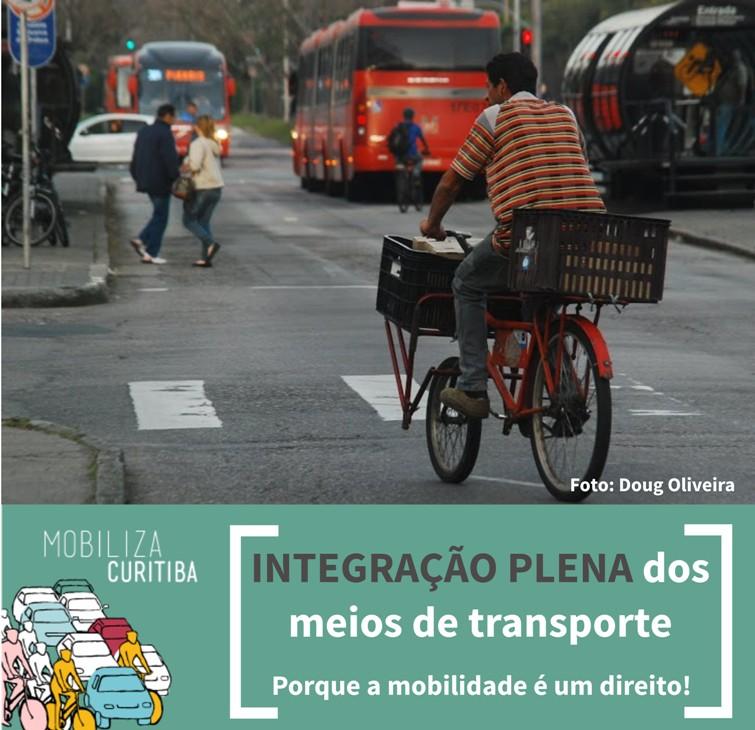 Mobilidade 4