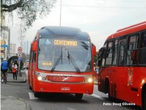 Mobilidade-2-967x1024 - 3