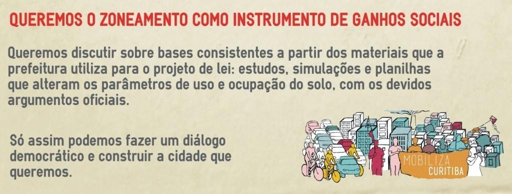 Panfleto-impressão2-1024x389