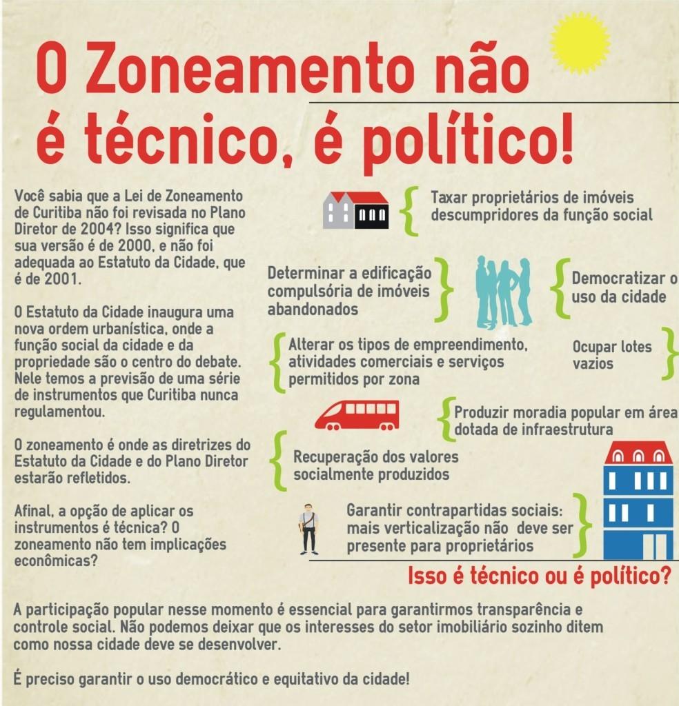 Panfleto-impressão21-984x1024