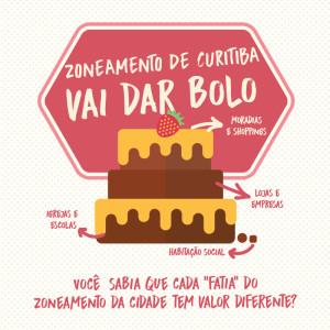 zoneamento_facebook
